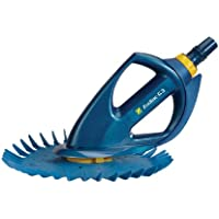 Zodiac Baracuda G3 Advanced Suction Side Automatic Pool Cleaner