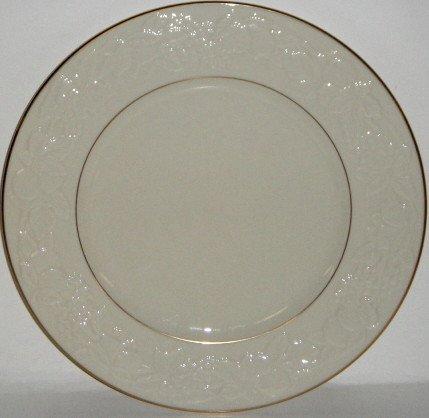 Lenox Fruits Of Life Dinner Plate ()