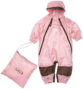 fd85ff14020609 Image Unavailable. Image not available for. Color: Tuffo Muddy Buddy  Coveralls ...