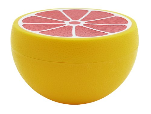 Hutzler Grapefruit Saver