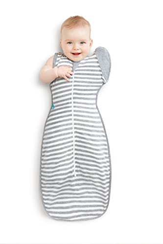 Love-To-Dream-Swaddle-UP