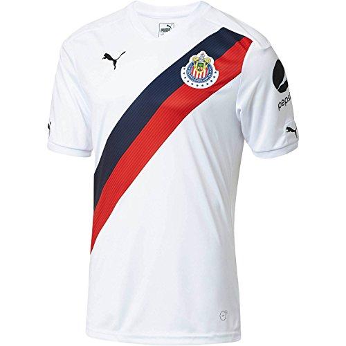 puma-chivas-mens-away-soccer-jersey-2016-17-m