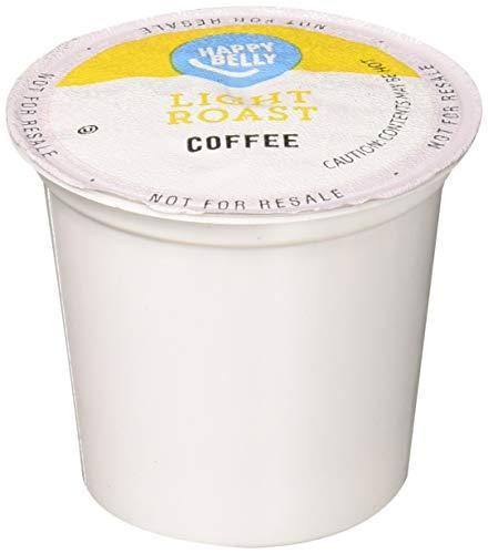 amazon k cups light roast - 6