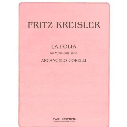corelli-arcangelo-la-folia-variations-for-violin-and-piano-arranged-by-kreisler-fischer