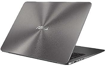 ASUS Zenbook ux3430ua-gv068t 2.7 GHz i7 – 7500u 14 1920 x 1080pixel gris
