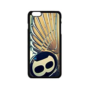 LINGH bentley logo hd Hot sale Phone Case for iPhone 6