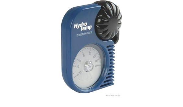 Herth+Buss Elparts 91970304 Antifreeze Tester