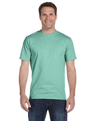T Courteslot De Hanes Beefy À Manches 2Multicolore t shirt fYIm7gyvb6