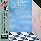 Low Spark of High Heeled Boys by Traffic (2003-07-23)