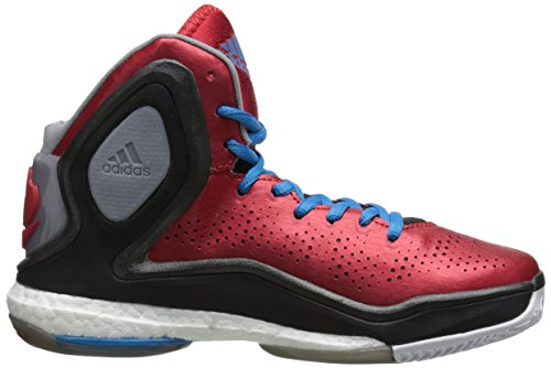 best sneakers cd2be 8831a derrick rose youth shoes