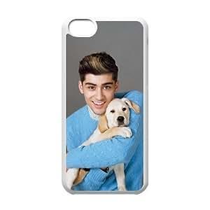 XiFu*MeiC-EUR Print One Direction Pattern Hard Case for iphone 6 plua 5.5 inchXiFu*Mei