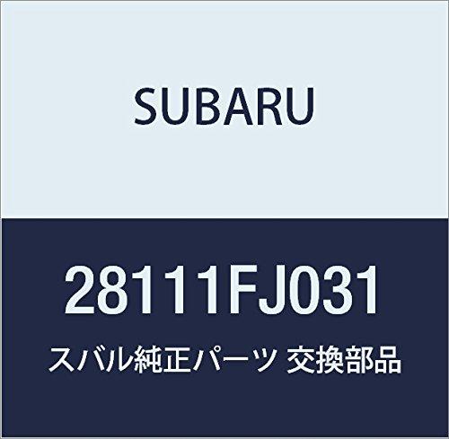 SUBARU (スバル) 純正部品 デイスク ホイール アルミニウム XV 5ドアワゴン 品番28111FJ031 B01MXTDL6U