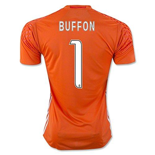 2016-2017-juventus-fc-trikot-1-gianluigi-buffon-home-goalkeeper-football-soccer-jersey-kit-in-orange
