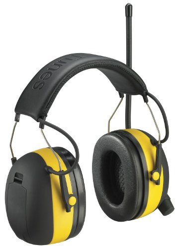 3M-WorkTunes-Hearing-Protector-MP3-Compatible-with-AMFM-Tuner-90541-4DC