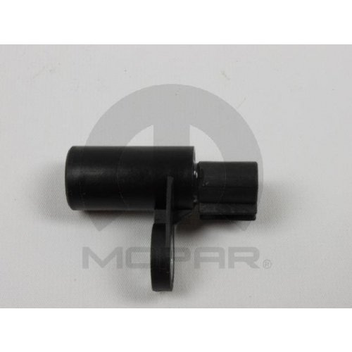 Mopar 4609009 Crankshaft Position Sensor ()