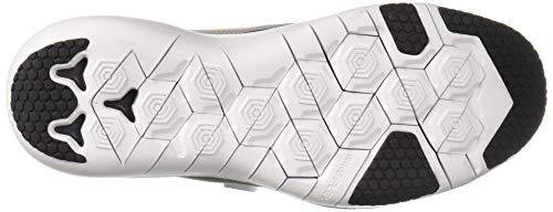 NIKE Women's Flex Supreme TR 5 Cross Training Shoe