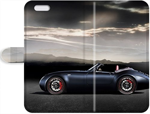 best-first-class-leather-case-cover-for-wiesmann-roadster-mf4-side-iphone-7-phone-leather-case