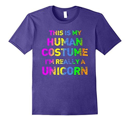 Tie Dye Hippie Costume Ideas (Mens