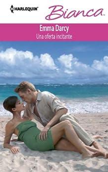 Una oferta incitante (Bianca) (Spanish Edition) - Kindle edition by
