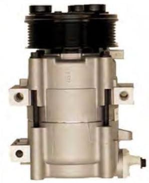 Goodyear 63712 HVAC Heater Hose
