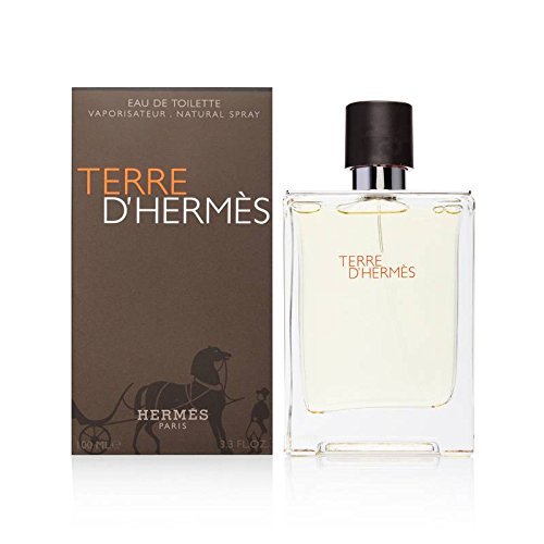 Top Luxury Perfumes for Men 2020