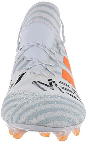 Men adidas adidas Men adidas Men adidas adidas Men wZ4UpqFta