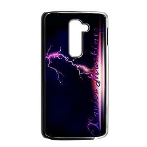 lightning bolt Phone Case for LG G2
