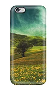 Series Skin Case Cover For Iphone 6 Plus(dreamscape)