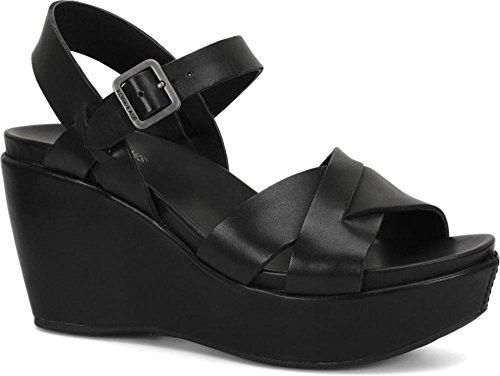 kork ease shoes - 9