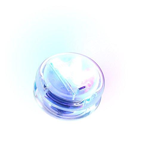 Cerevo 7-Magic CTP-7M01A B01MZ93BMF