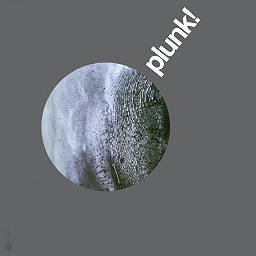 Druqs