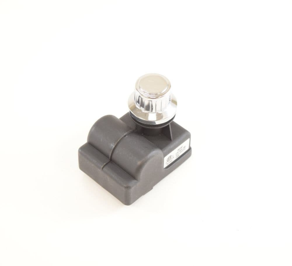 Kenmore Elite 30800223 Gas Grill Ignition Module Genuine Original Equipment Manufacturer (OEM) Part for Kenmore Elite