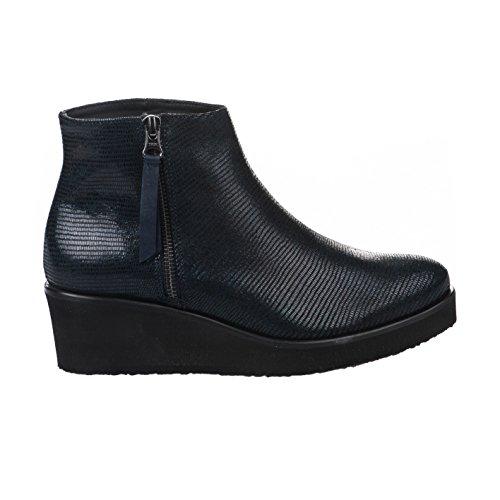 Bleu Boots Marine Femme Marine Boots Femme Boots Bleu Boots Gaimo Femme Gaimo Marine Gaimo Bleu Femme Gaimo pAacvprW