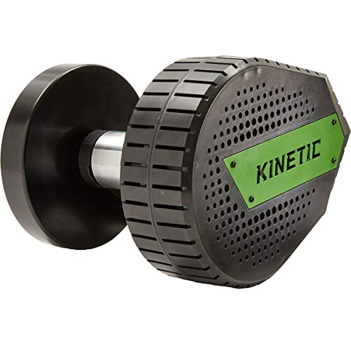 Kinetic by Kurt Control Power Unit
