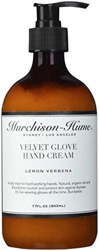 Murchison Hume Hand Cream