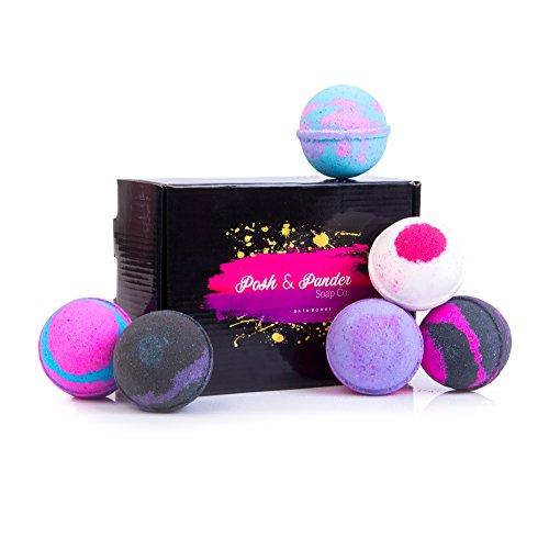 Posh Skin Care Products - 4
