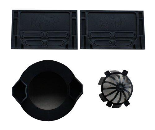 4002626591272 ean aco self kiesstabilisierung 764 x 392. Black Bedroom Furniture Sets. Home Design Ideas