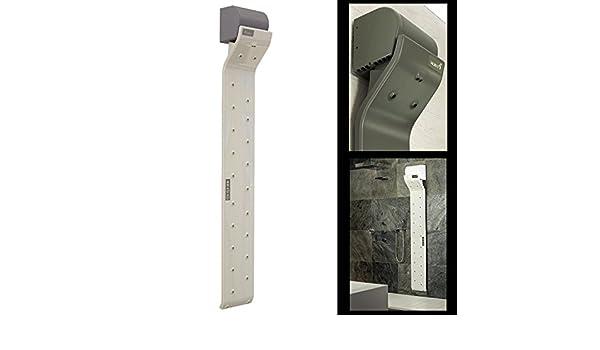 Valiryo® Secador Corporal -v1 -(Light Ceramic): Amazon.es: Hogar
