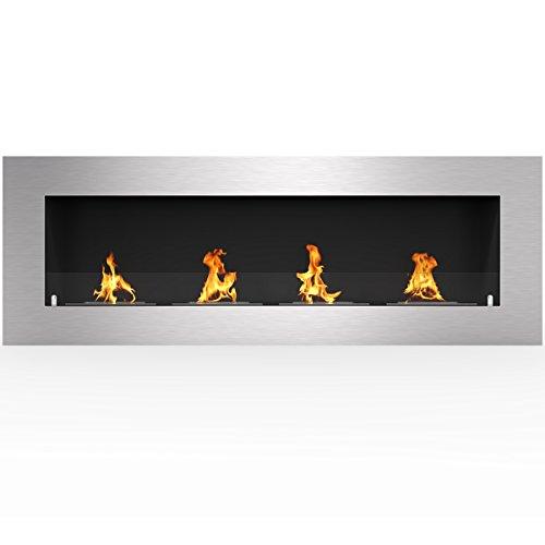 Cheap Regal Flame Warren 60