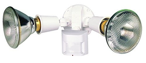 Buy outdoor motion sensor