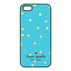 iPhone 5,5S Phone Case Kate Spade Case Cover PP8Q312785
