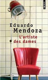 L' artiste des dames : [3], Mendoza, Eduardo