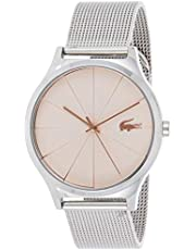 Lacoste NIKITA 2001042 Wristwatch for women