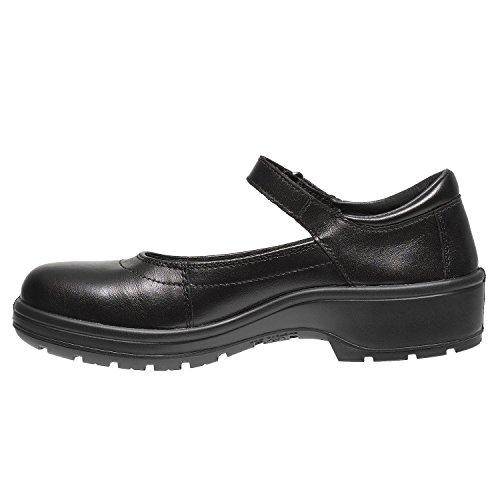 De Parade Protección Mujer Calzado Protección Parade Parade De Mujer Calzado Calzado 1OOawf