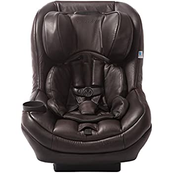 maxi cosi pria 70 convertible car seat brown leather discontinued by manufacturer. Black Bedroom Furniture Sets. Home Design Ideas
