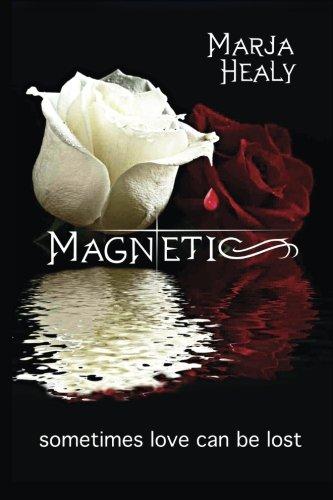 Download Magnetic: a vampire romance (Hypnotic #2) (Volume 2) pdf