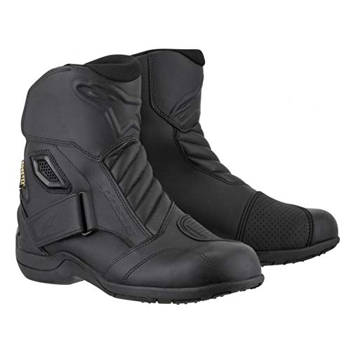 Alpinestars New Land Gore-Tex Men