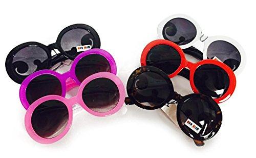 Duffle Bag Tinkerbell et un ensemble de lunettes de soleil ¨¦l¨¦gant