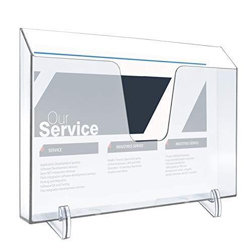 Buy horizontal letter file