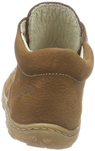 RicostaCory - Primeros Pasos Infantil marrón - Marron (curry 260)